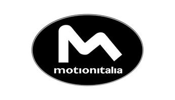 motion-italia