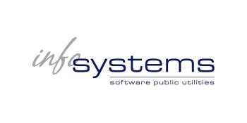 logo-infosystems