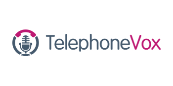 logo-telephonevox