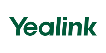 logo-yealink