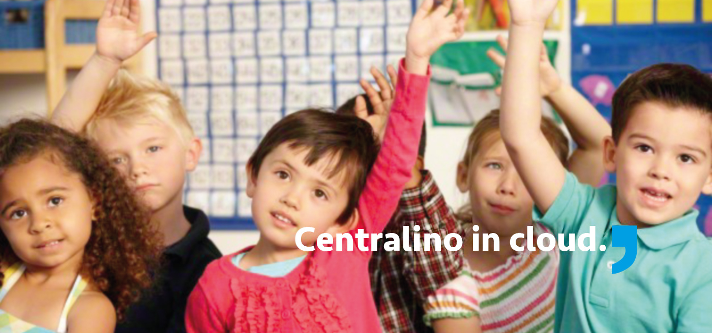 New Assistent - Centralino virtuale e call center in Cloud